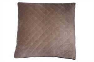 poduszka-dekroacyjna-do sypialni