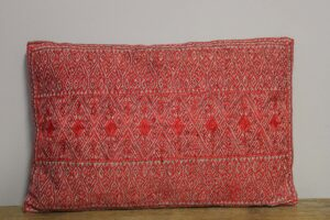 poduszka-red