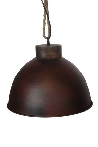 LAMPA-SUFITOWA-METALOWA