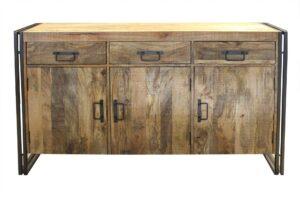 komoda-drewniana-loftowa