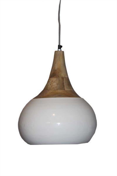 LAMPA NA SUFIT