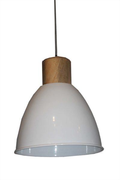 LAMPA-SUFITOWA-BIAŁA