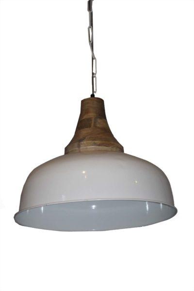 lampa-loftowa-biała-duża