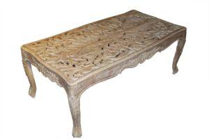 stolik-orientalny-drewniany