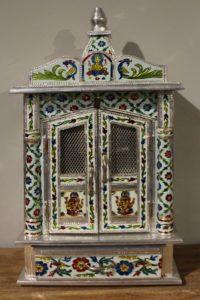 świątynia-indysjka
