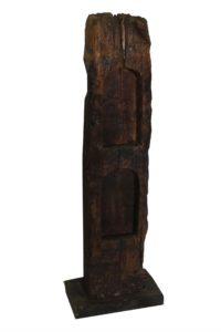 drewniana-reźba