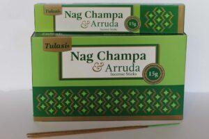 ARRUDA-NAG-CHAMPA