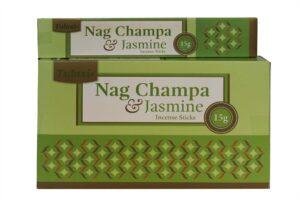 nagchampa-jasmine