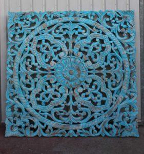 panel-dekoracyjny-niebieski