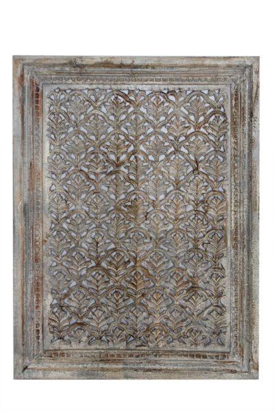 panel-drewniany-75x107