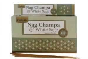 white-sage-nagchampa
