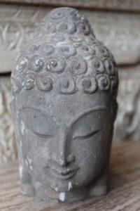 rzeźba kamienna -3