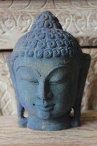 rzeźba-kamienna-głowa