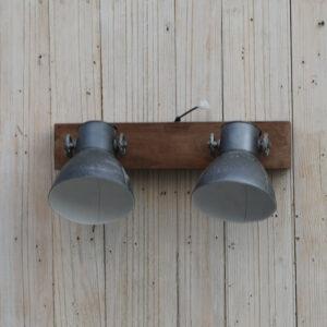 LAMPA-KINKIET