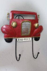 wieszak-w-kształcie-samochodu