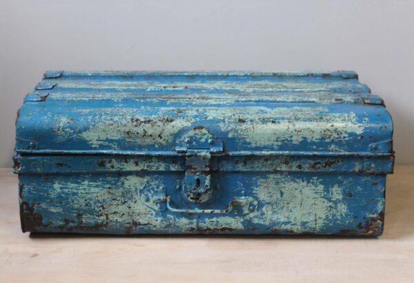 METALOWA-SKRZYNIA-BLUE