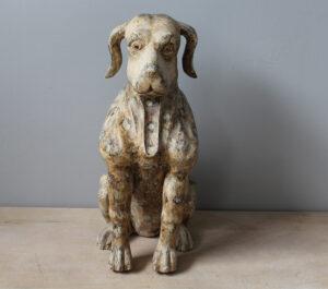 drewniana-fugurka-pies