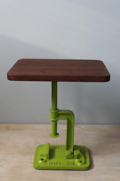 stołej-loftowy-jack-zielony