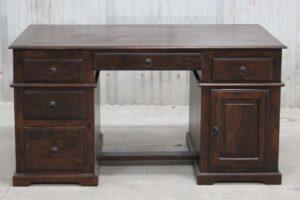 biurko-drewniane-z-drewna