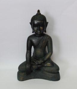 buddha-figurka-mała