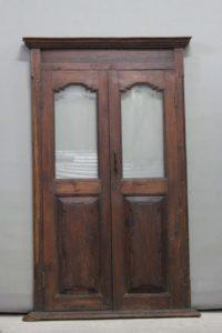 drzwi-drewniane-antyczne-3