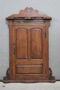 drzwi-drewniane-antyk-outlet1