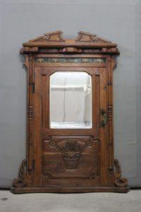 drzwi-drewniane-antyk-panel-outlet-2