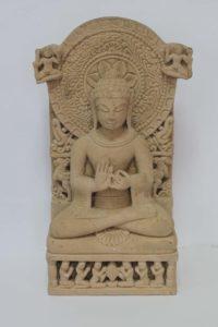 figurka-buddha-z-kamienia