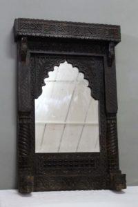lustro-drewniane-orientalne-6-outlet