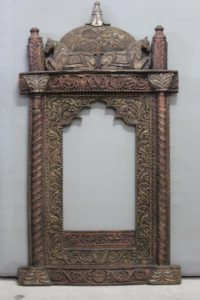 rama-indyjska-tekowa-4