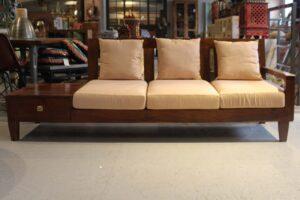 sofa-drewniana