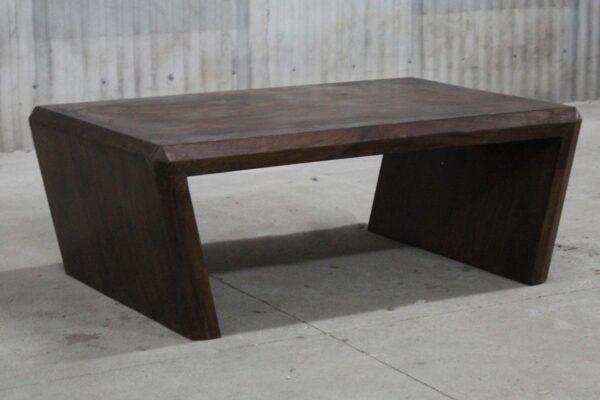 stolik-drewniany