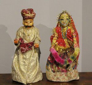indyjskie-lalki