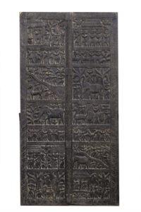 panel-drewniany-czarny