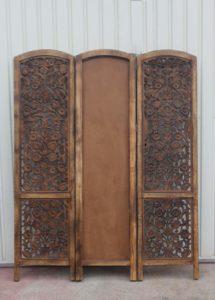 parawan-drewniany-3-skrzydłowy-bez-lustra