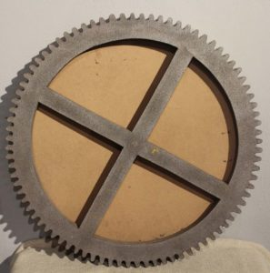 rama-lustra-okrągłego