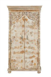 szafa-drewniana-orientalna-biała