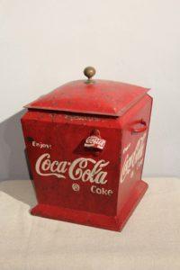 coca-cola-box