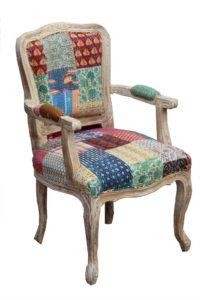 krzesło-fotel-z-obiciem
