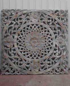 panel-szary