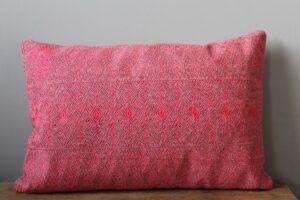 poduszka-pink
