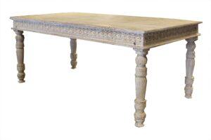 stół-orient