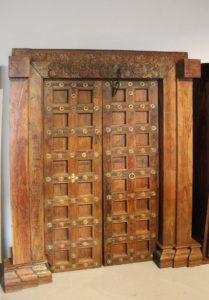 drzwi-drewnianae-tekowe