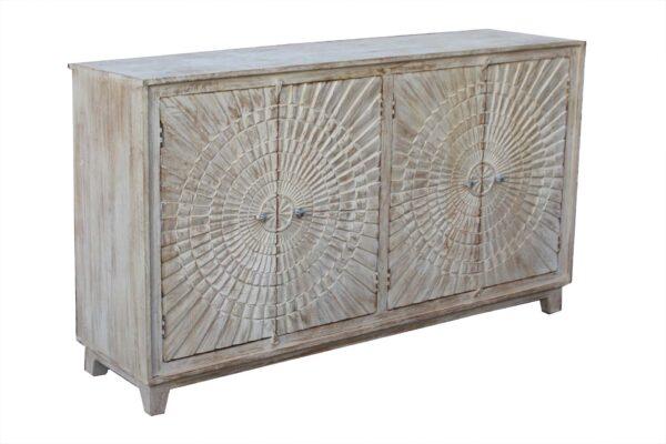 komoda-orientalna-drewniana
