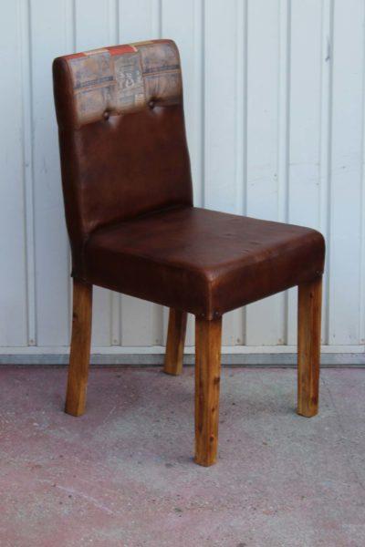 krzesło-loftowe-skórzane
