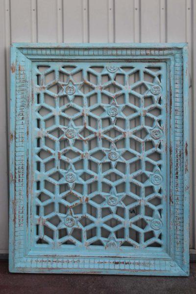 panel-blue-drewniany-dekoraycjny