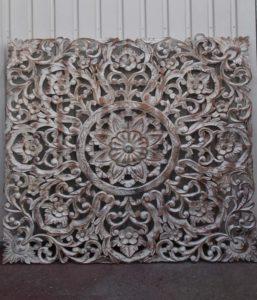 panel-dekoracyjny-biały