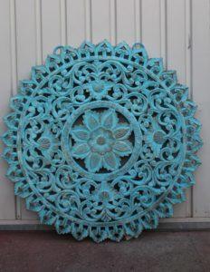 panel-okrągły