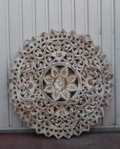 panel-okragły-biały-beżowy