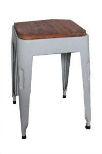stołek-jasny-szary